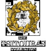The Tsitouras Collection-tsitouras_logo