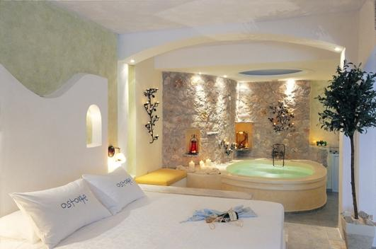 honeymoon_suite_private_couples_jacuzzi_seavolcanocaldera_views__astarte_suites__santorini_island