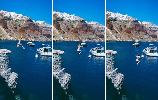 cliff_jumping