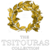 The Tsitouras Collection-tsitouras_logo