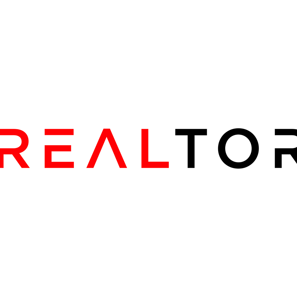 Realtor Property Dealer's picture